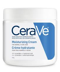 shoppers drug mart thanksgiving hours cerave moisturizing cream walmart canada