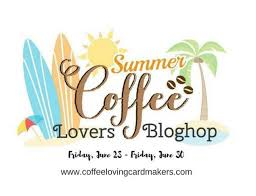 black friday graphics cards 2017 i card everyone summer coffee lover u0027s bloghop