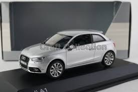 audi a1 model car diecasts vehicles picture more detailed picture about 1 43