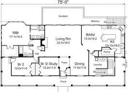 basement garage plans modest floor plan with a unique basement plan garage
