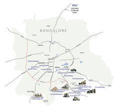 Bangalore Metro Map Phase 3 2 bhk luxury apartment in bangalore u0026 2 3 bhk apartment floor