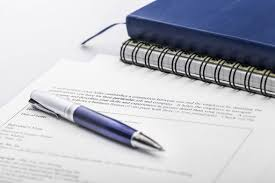 professional cover letter writing services from city cv