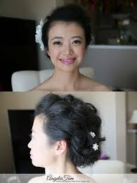 makeup artists in san diego 441 best wedding makeup artist and hair stylist los angeles and