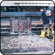 Rug Cleaning Washington Dc Carpet Rug U0026 Upholstery Cleaning Washington Dc Va Md 202 803 6830