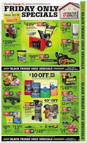 tractor supply gun safe black friday powder coating the complete guide black friday tool coverage 2016