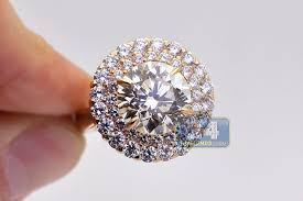 most expensive engagement ring in the world most expensive engagement ring
