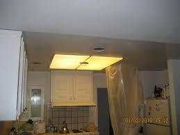 24 inch fluorescent light fixture under the counter fluorescent fixture walmart 24 inch light fixtures