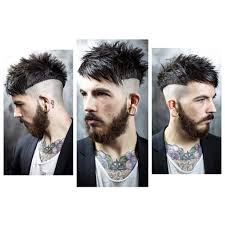 messy hairstyles 20 best men u0027s messy haircut u0026 styling it atoz