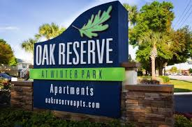 oak reserve at winter park apartments winter park fl 32792