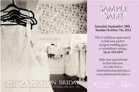 wedding dress sales rivini sle sale up to 70 designer wedding dresses