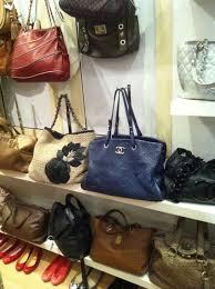 designer secondhand find pre loved designer fashion at garderobe on jumeirah road