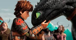 train dragon 3 eveything moviepilot