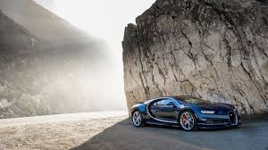 bugatti jeep bugatti news and reviews motor1 com