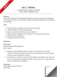 skill based resume exles skills on resume exle dishwasher resume sle skills based