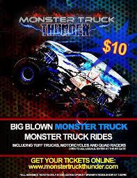 monster truck show in pa monster truck thunder harrisburg 2019 tickets in harrisbrug pa