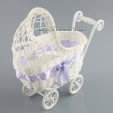 carriage centerpiece baby carriage centerpiece sweet centerpieces