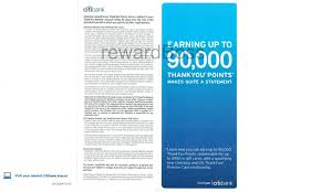 buy e gift cards with checking account earn up to 90 000 thankyou points with citibank checking account