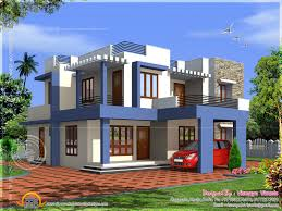 types of home designs box type bedroom villa kerala home design and floor plans idolza