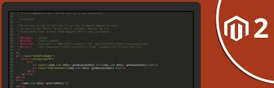 layout xml file magento to override layout xml block in magento 2