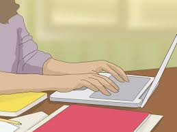 how to write a textual analysis paper how to write a response paper 15 steps with pictures wikihow