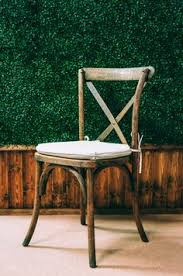 Tolix Bistro Chair Tolix Bistro Chair Chairs Pinterest Bistro Chairs