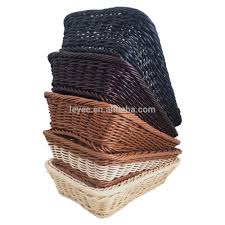 cheap woven baskets cheap woven baskets suppliers and