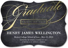sle high school graduation invitations futureclim info
