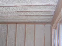 residential spray foam insulation foam usa llc