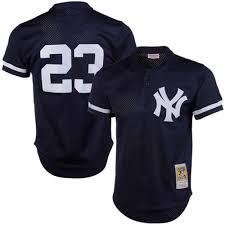 new york yankees vintage apparel yankees baseball retro clothing