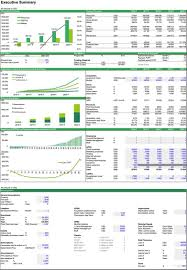 Expense Tracking Spreadsheet Real Estate Agent Expense Tracking Spreadsheet And Real Estate