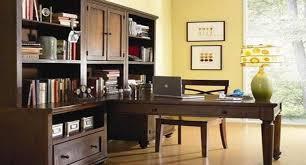 furniture home furniture design awful home library furniture