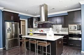 2014 kitchen design ideas best kitchen designs 2014 cool 40 best kitchen designs 2014 design