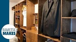 closet organizers miami wardrobe shelving unit islamorada miami dade county duroo
