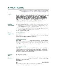 mba thesis customer satisfaction appomattox thesis statement free
