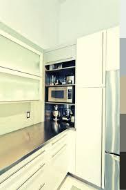 corner kitchen pantry cabinet ideas 50 top trend corner cabinet ideas designs for 2021