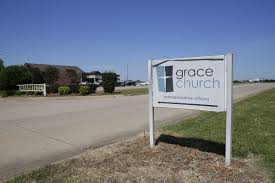 non religious thanksgiving grace grace church selling 77 acre broken arrow property 14 years after