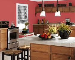 küche wandfarbe küche wandfarbe 40 ideen für farbgestaltung der küche freshouse