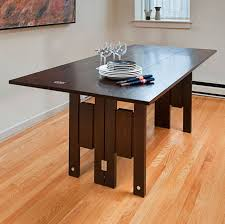 handmade dining room table kitchen table custom round tables custom dining tables reclaimed