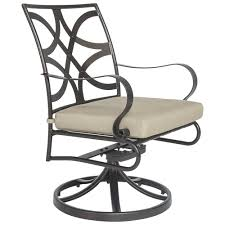 Lee Patio Furniture by Patio Shop Patio Sets Featured Patio Brands O W Lee Patio