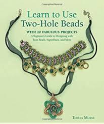 quick u0026 easy beaded jewelry beadwork books elizabeth gourley