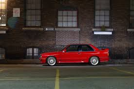 bmw e30 modified old 1990 bmw m3 pfaff auto