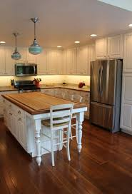 Kitchen Cabinet Wood Stains Custom Kitchen Cabinets Wood Cabinets Moundsville Wv