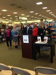 Barnes And Noble Cleveland Tn Barnes U0026 Noble Chattanooga Tennessee Facebook
