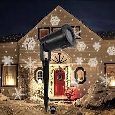 christmas spotlights white laser christmas lights white laser christmas lights