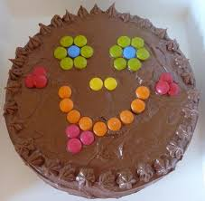 cake decorating ideas with candy cake healthy food galleries