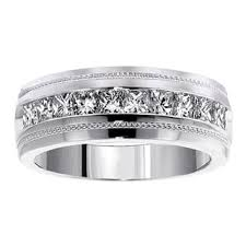 mens diamond wedding rings mens diamond wedding rings wedding promise diamond engagement
