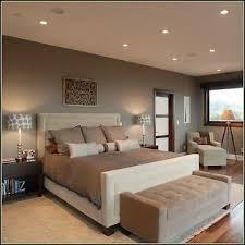 grey bedroom carpet conglua beautiful brown wood glass modern