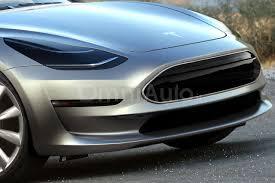 tesla roadster concept omni auto renders next generation tesla roadster