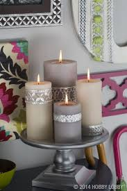 best 25 fancy candles ideas on pinterest diy candles easy diy