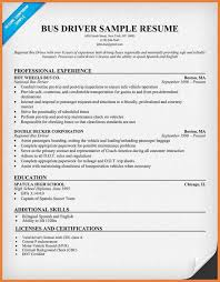 exle of a college resume school driver resume sle paso evolist co